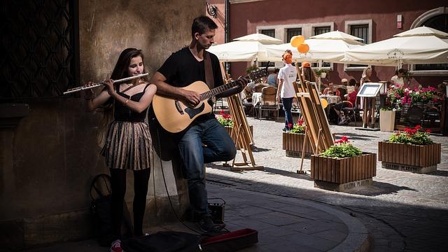 pouliční hudebníci.jpg
