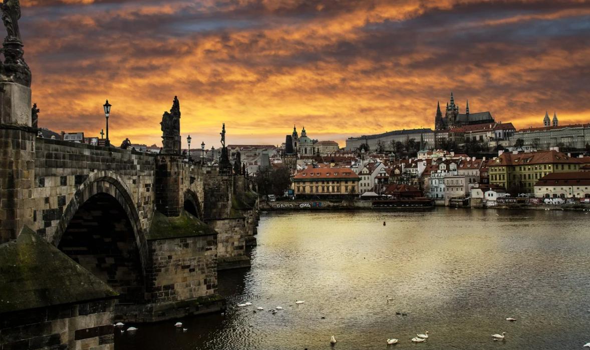 Je bytový architekt Praha užitečný?